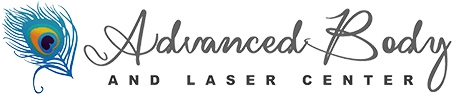 Advanced Body and Laser Center